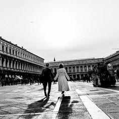 Wedding in Venice ! #matteocuzzola.it  #venicewedding #veniceweddingphotographer #engagementvenice #matrimoniovenezia #venezia #weddingvenice #weddingday #weddingphotographer #fotografomatrimoniomilano #fotografomatrimonio #fotografiamatrimonio #fotografo  #matrimonio #weddingphotography #wedding #italyweddings #weddingsinitaly #weddinginitaly  #weddingphotographers #italianweddingphotographer http://ift.tt/1UVf3JU