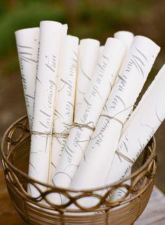 Eco-Friendly Wedding Ideas - Once Wed Card Box Wedding, Wedding Stationary, Wedding Paper, Wedding Programs, Wedding Ceremony, Eco Wedding Inspiration, Wedding Ideas, Wedding Planning, Style Inspiration