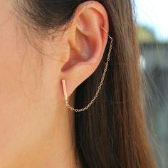 Classic Ear Cuff