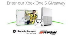 awesome Top Fall Giveaways for Monday #giveaways #sweeps #enter #win