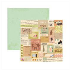 Olhem que linda a Coleção Família Tradicional. Adquira já a sua na nossa Loja Online www.artefortescrap.com.br