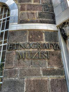 İzmir Etnoğrafya Müzesi Stairs, Home Decor, Stairway, Decoration Home, Room Decor, Staircases, Home Interior Design, Ladders, Home Decoration