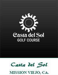 Casta del Sol Wedding Venue In Mission Viejo