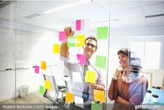 10 Must-dos to manage day-to-day employee performance  We analyzed several aspects of an effective performance management system and we extracted 10 must-dos that can significantly improve your day-to-day employee performance management    #HR #Performance