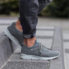 ADIDAS EQT GAZELLE EE7744 | kolor BIAŁY | Męskie Sneakersy | Buty w ✪ Sklep Sizeer ✪