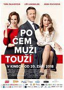 Po čem muži touží (2018)   ČSFD.cz Mel Gibson, Films, Movies, Playboy, Movie Posters, Movie Theater, 2016 Movies, 2016 Movies, Film Poster