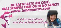 Amandha Teixeira