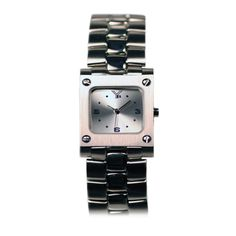 Orlando II - Elegant ladies watch $150