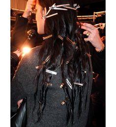 http://fashionpulsedaily.com/wp-content/uploads/2013/02/mara-hoffman-hair-.jpg
