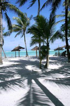 Diani Beach - Diani Beach, Kenya