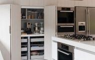 showcase « Kitchen Designs, Kitchen Showrooms, Bathroom Designs, Kitchen Renovations, Melbourne