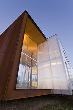 Galeria - Casa X / Arquitectura X - 1