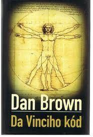 Výborné knihy Dana Browna