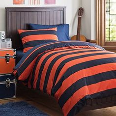 1000 images about hayden 39 s room design board on pinterest for Boys rugby bedroom ideas