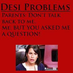 Desi problem #desi #asian #www.asianlol.com
