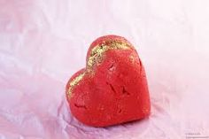 Image result for lush heart throb