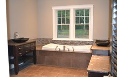 Davisville Road - Falmouth - Greg Clancy Construction - Cape Cod Custom Home Builder Specializing in New Home Construction