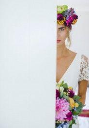 NSW-south-coast-wedding-mitch-pohl-flower-crown6