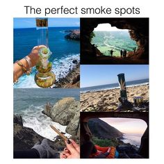 Mas que perfecto! ♥♥♥ Drug Memes, Weed Facts, Stoner Humor, Puff And Pass, Mary J, Stoner Girl, Bad Girl Aesthetic, Plants, Petite Fille