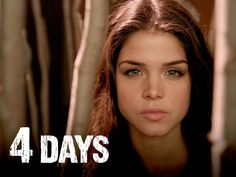 Can Lincoiln keep her safe? #The100 season 2 premieres in 4 DAYS!