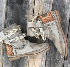 Flat Heel Boots, Heeled Boots, Shoe Boots, Ankle Boots, Buy Boots, High Boots, High Heels, Botas Boho, Women's Shoes