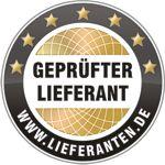 F&X Group - Zawoja - Hersteller, Großhändler, Händler, Importeur, Dienstleister, Exporteur