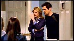 MODERN FAMILY CLIP - GOOD COP BAD COP. Hidden Expectations. Pinned by @mhkeiger