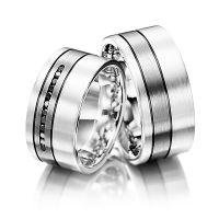 Die 55 Besten Bilder Von Ringe Halo Rings Jewelry Und Wedding Bands