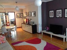 Imagen de piso en Lakua - Arriaga, Vitoria-Gasteiz