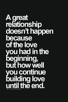 89 Relationships Advice Quotes To Inspire Your Life 73