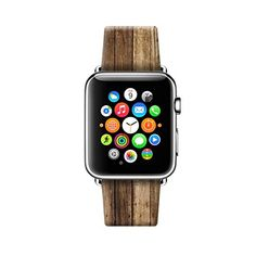 Faux Brown Wood on Genuine Leather Strap Band for Apple Watch Series 2 38mm/42mm https://www.carrywatches.com/product/faux-brown-wood-on-genuine-leather-strap-band-for-apple-watch-series-2-38mm42mm/ Faux Brown Wood on Genuine Leather Strap Band for Apple Watch Series 2 38mm/42mm  Check also our amazing Rolex men's collection https://www.carrywatches.com/shop/wrist-watches-men/rolex-watches-for-men/