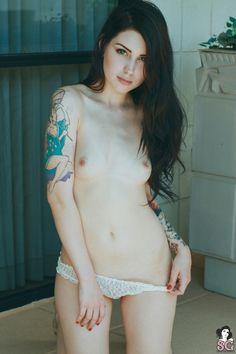 Heather graham full nude