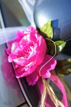 ArtiFleurs, Boutique de vente en ligne - Art floral - Décoration - Cadeaux http://www.artifleurs-fleurs-artificielles.com #mariage #wedding