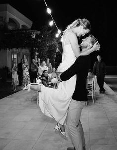 Portfolio of the destination weddings, baptisms and parties, we have previously organised on beautiful locations all over Greece