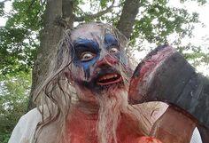Horror und #Halloween: Long Islands gruseligste Geisterhäuser Long Island, Mount Rushmore, Islands, Horror, Mountains, Halloween, Nature, Real Ghosts, America