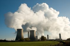 cooling-towers