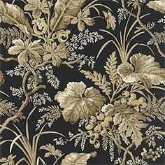 Thibaut Clearance Wallpaper