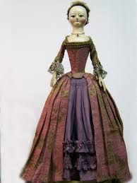 Image result for queen anne dolls