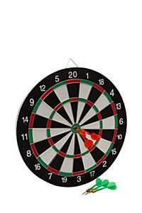 DART BOARD This would go awesome in our garage/bar area Mr Price Home, Garage Bar, Dart Board, Home Decor Online, Bar Accessories, Home Furniture, Old Things, Superhero, Gifts