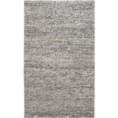 VLOERKLEED NIAGARA 133X190 CM #karpet #vloerkleed #opdevloer #kwantum #interieur #wonen
