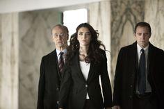 Il cast del fim.#vivalaliberta#movie#film.