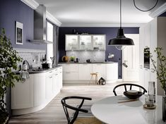 Die 26 Besten Bilder Von White Beautiful Kitchen Beautiful