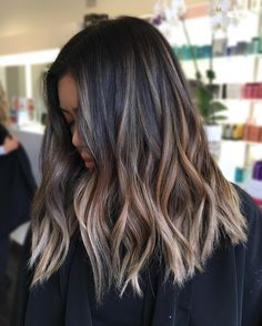 "949 Likes, 13 Comments - Orange County Hair Colorist (@colorbymichael) on Instagram: ""Cool ✨ Tones  @schwarzkopfusa + @brazilianbondbuilder"""