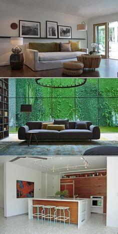 Hector Romero Interior Design Houston