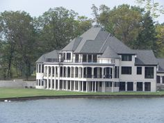 9 best lake homes for sale in west bloomfield images lake homes rh pinterest com