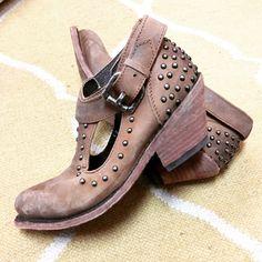 Liberty black boots ladies fashion cowboy boots style lbb71310