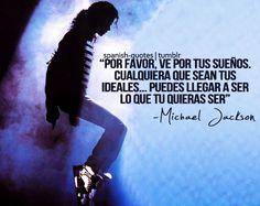 La frase que inspiró mi fuerza :')