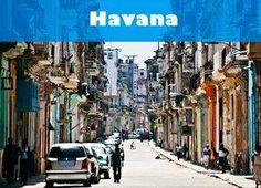 I LOVE CUBA Tours - Tours