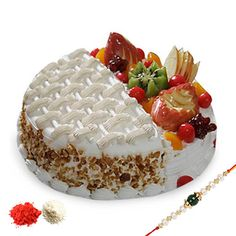 Welcome to visit Agraflorist, provide online delivery of Raksha Bandhan special gift hampers including designer Rakhies, Rakhi flowers, Rakhi chocolate cake and more, also provide midnight or same day delivery with utmost care and perfection to whatever place you want in Delhi. Contact us: +91-8288024442