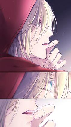 Wanna kiss those soft luscious lips